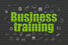 business-training_news-item