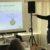 Innovationsworkshop för den svenska turistnäringen